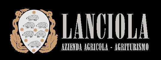Azienda Agricola Lanciola - Produzione Vino Olio - Agriturismo - Ristorante Toscano